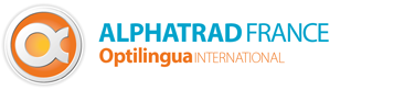 Alphatrad France - Optilingua International